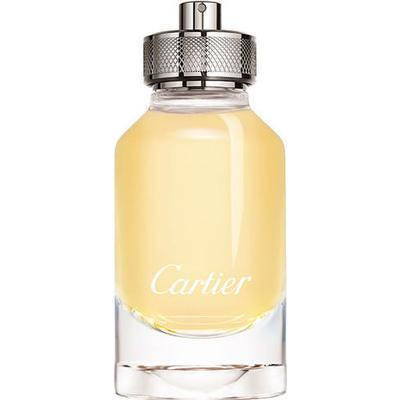 Cartier L'envol De Cartier EdT 80ml