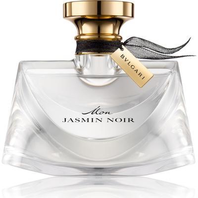 Bvlgari Mon Jasmin Noir EdP 50ml