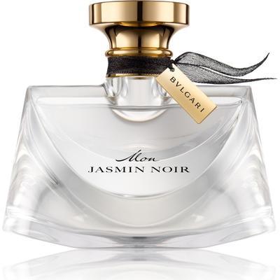 Bvlgari Mon Jasmin Noir EdP 75ml