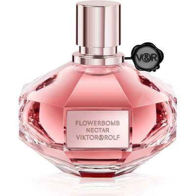 Viktor & Rolf Flowerbomb Nectar EdP 90ml
