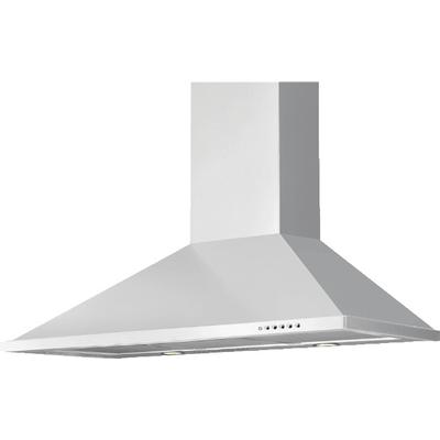 Thermex Decor 941 Hvid 90cm