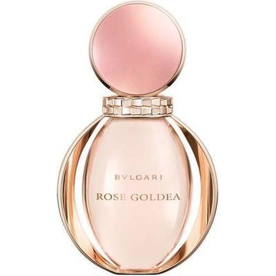 Bvlgari Rose Goldea EdP 90ml