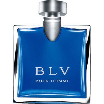 Bvlgari BLV Pour Homme EdT 50ml