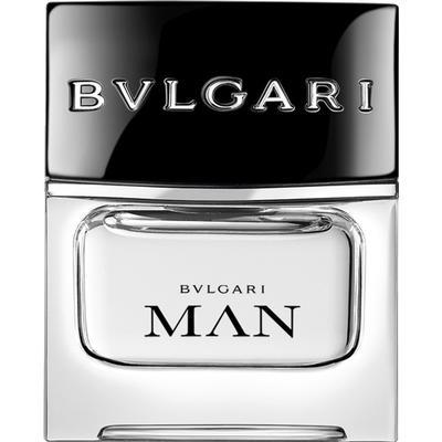 Bvlgari Man EdT 30ml