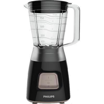 Philips HR2052