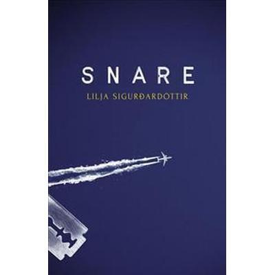 Snare (Pocket, 2018)