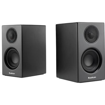 Audio Pro Addon T8L