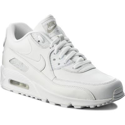 huge discount cbeca d389c ... cheap nike air max 90 leather 302519 113 50f26 889d0