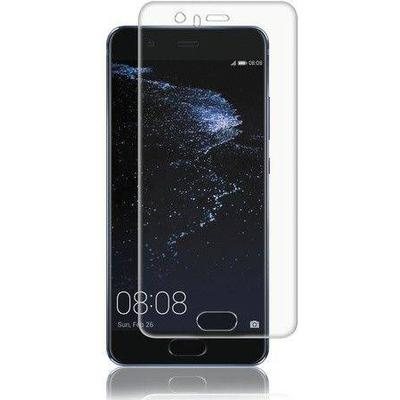 Panzer Curved Glass Screen Protector (Huawei P10)