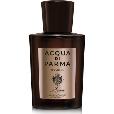 Acqua Di Parma Colonia Mirra EdC 180ml