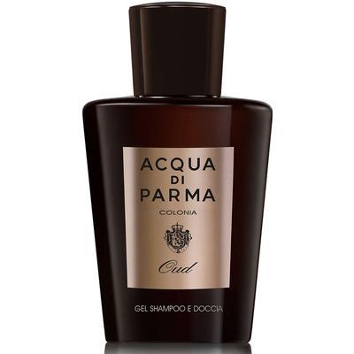 Acqua Di Parma Colonia Oud EdC 180ml