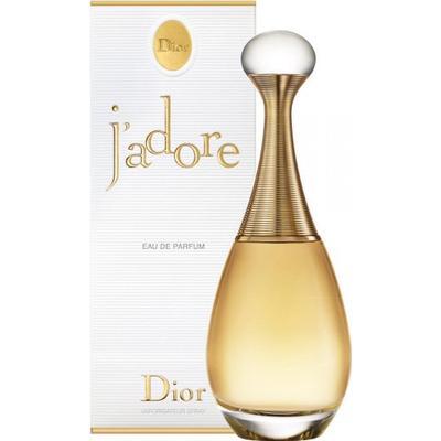Christian Dior J'adore EdP 50ml
