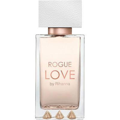 Rihanna Rogue Love EdP 125ml