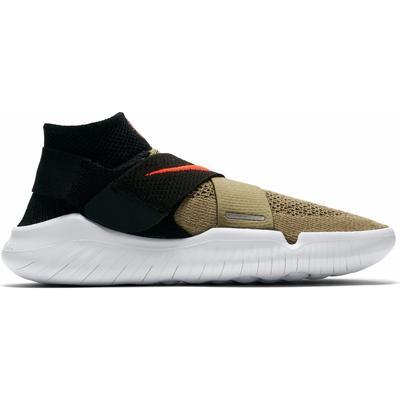 Nike Free RN Motion Flyknit 2018 (942840-200)