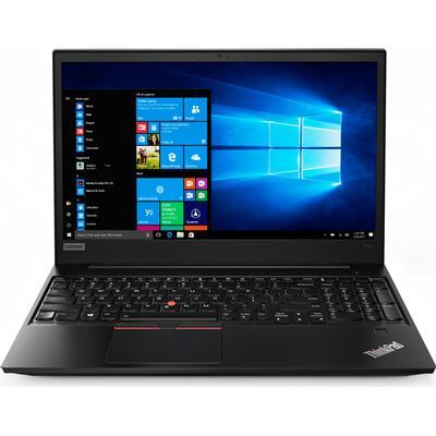 """Lenovo ThinkPad E580 (20KS001RUK) 15.6"""""""