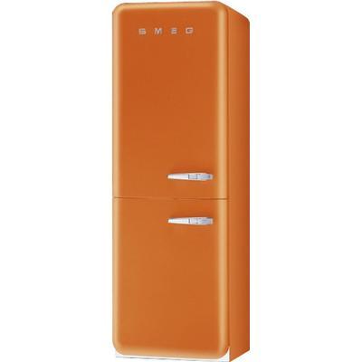 Smeg FAB32LON1 Orange