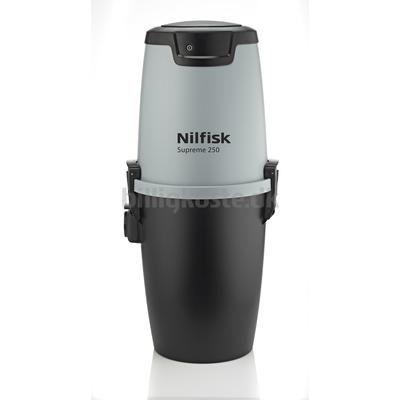 Nilfisk-frithiof Supreme 250