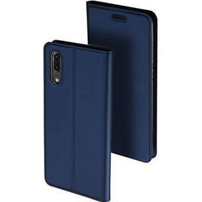Dux ducis Skin Pro Series Case (Huawei P20)