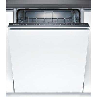 Bosch SMV25AX00E Integreret