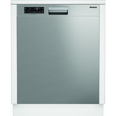 Blomberg SGUN3330X