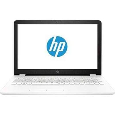 """HP 15-bw048no (2PY57EA) 15.6"""""""