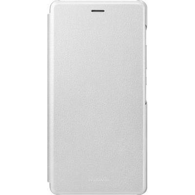 Huawei Flip Cover (P9 Lite)