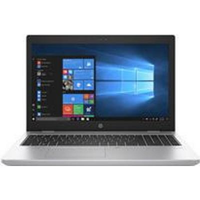 "HP ProBook 640 G4 (3JY19EA) 14"""