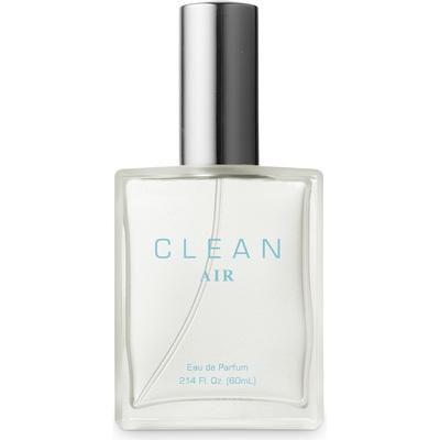 Clean Air EdP 60ml