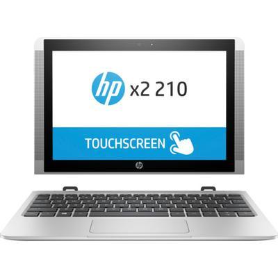 """HP x2 210 G2 (2TS67EA) 10.1"""""""