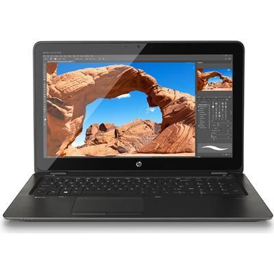 "HP ZBook 15u G4 (Y6J99ET) 15.6"""