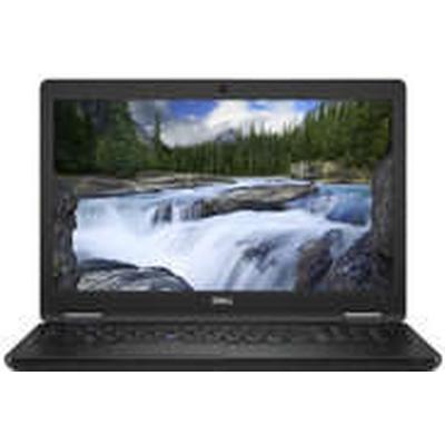 """Dell Latitude 5590 (FJ05R) 15.6"""""""