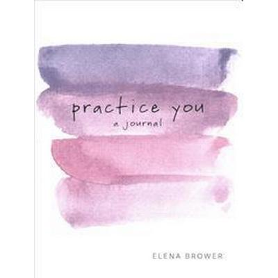 Practice You (Pocket, 2017)