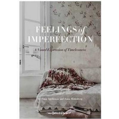 Feelings of Imperfection (Inbunden, 2017)