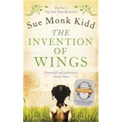 The Invention of Wings (Pocket, 2014)