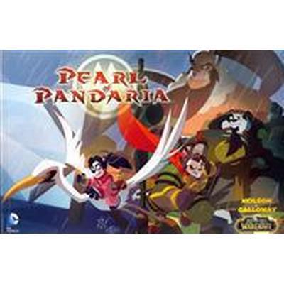 Pearl of Pandaria (Pocket, 2013)