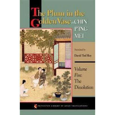 The Plum in the Golden Vase Or, Chin P'ing Mei (Pocket, 2015)