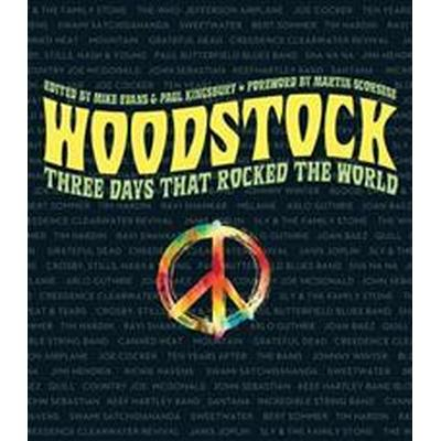 Woodstock (Pocket, 2010)