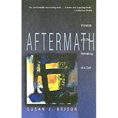 Aftermath (Pocket, 2003)