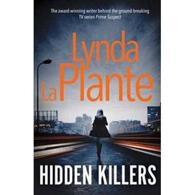 Hidden killers (Pocket, 2016)