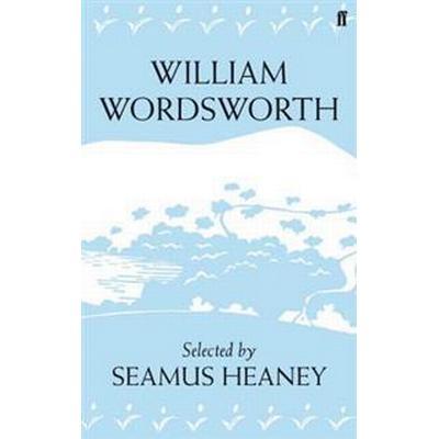 William Wordsworth (Inbunden, 2011)
