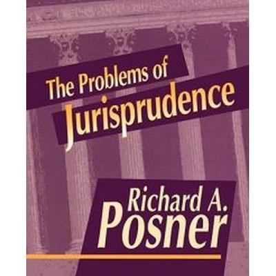 The Problems of Jurisprudence (Pocket, 1993)