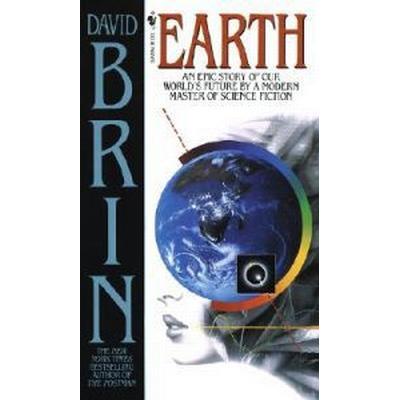 Earth (Pocket, 1991)