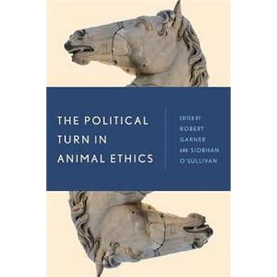 The Political Turn in Animal Ethics (Pocket, 2016)