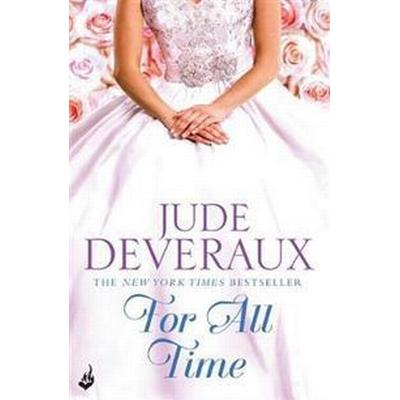 For All Time: Nantucket Brides Book 2 (A completely enthralling summer read) (Storpocket, 2015)