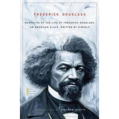 Narrative of the Life of Frederick Douglass, An American Slave (Pocket, 2009)