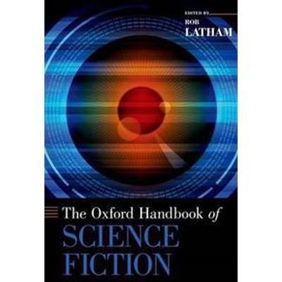 The Oxford Handbook of Science Fiction (Inbunden, 2014)