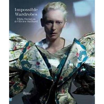 Impossible Wardrobes (Inbunden, 2015)