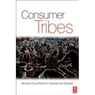 Consumer Tribes (Pocket, 2007)