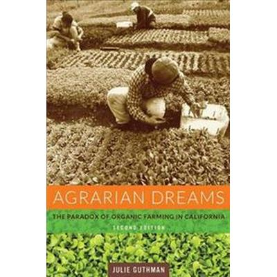 Agrarian Dreams (Pocket, 2014)