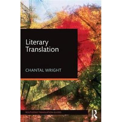 Literary Translation (Pocket, 2016)